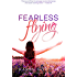 Fearless Flying (The Vivienne Series Book 1)