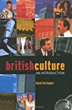British Culture, David Christopher, 0415142180