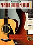 Yamaha Guitar Method (Yamaha Individual Instruction)