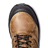 Timberland PRO Men's Reaxion Athletic Hiker