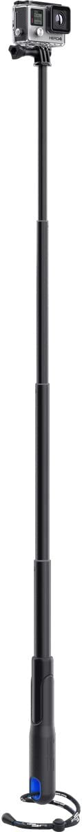 "SP Gadgets Edition For GoPro POV Pole 37"", Black, Large"