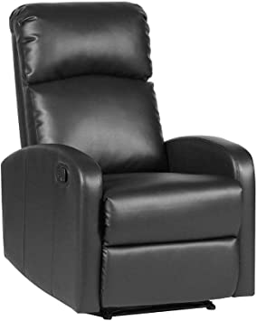 Best Recliner Chair UK 2020