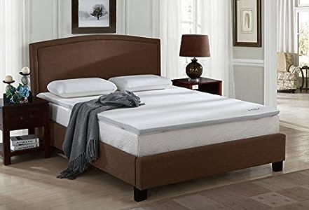 mlily ebitop ebi sehr empfehlenswert kein geruch nach dem l ften. Black Bedroom Furniture Sets. Home Design Ideas