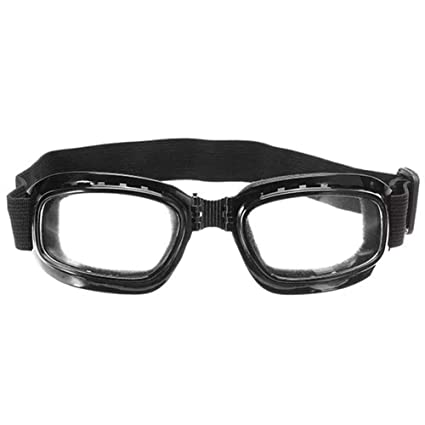 Snowboard Nieve anti-vaho gafas Gafas, Gafas de esquí de borde ...