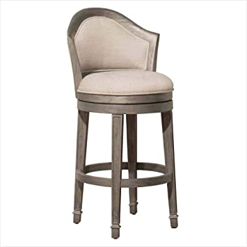 Pictures On Monae Swivel Counter Stool Onthecornerstone