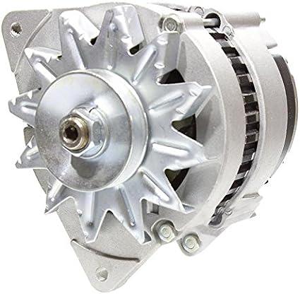 ALANKO 10441592 Generator