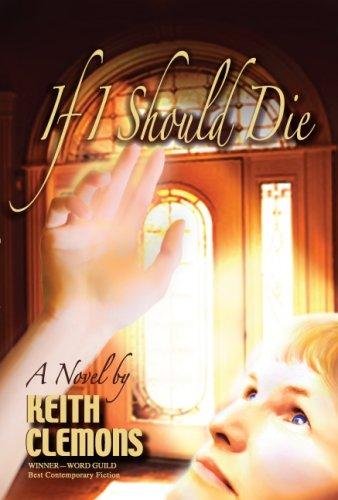 Read Online If I Should Die pdf epub