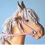 Harnais pour le cheval à bascule Jolly Popcorn