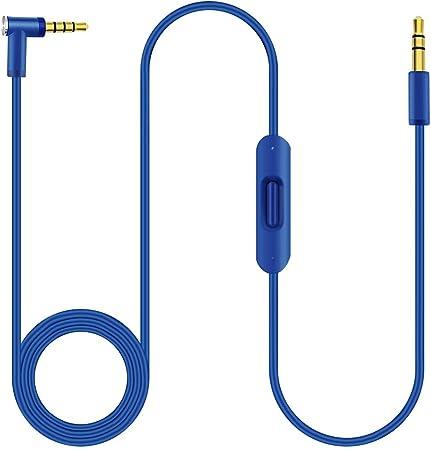 Nsen Solo 2 Ersatzkabel Aux Kabel Kompatibel Mit Elektronik