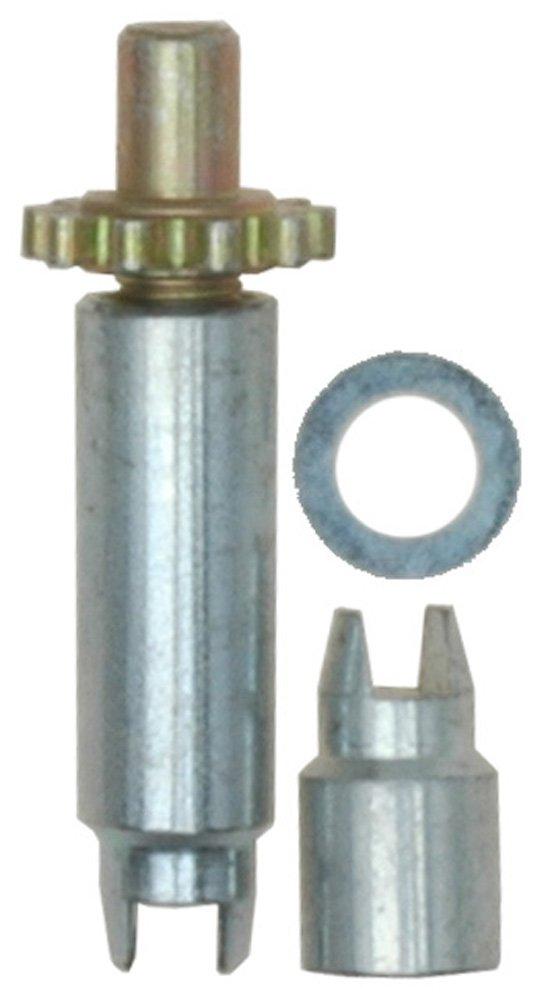 Raybestos H1502 Professional Grade Drum Brake Adjuster Screw Assembly