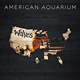 Wolves by American Aquarium (2015-08-03)