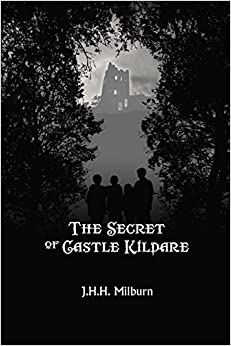 The Secret of Castle Kildare: None