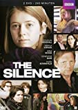 The Silence - The Complete series (2010)
