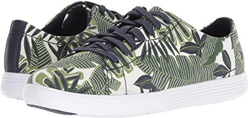 Haan Palm Cole Women's Grand Crosscourt Sneaker Print II dOBBv8znwx