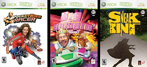 burger-king-xbox-360-video-game-set-3-games