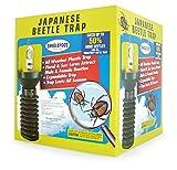 Tanglefoot Japanese Beetle Xpando Trap Kit