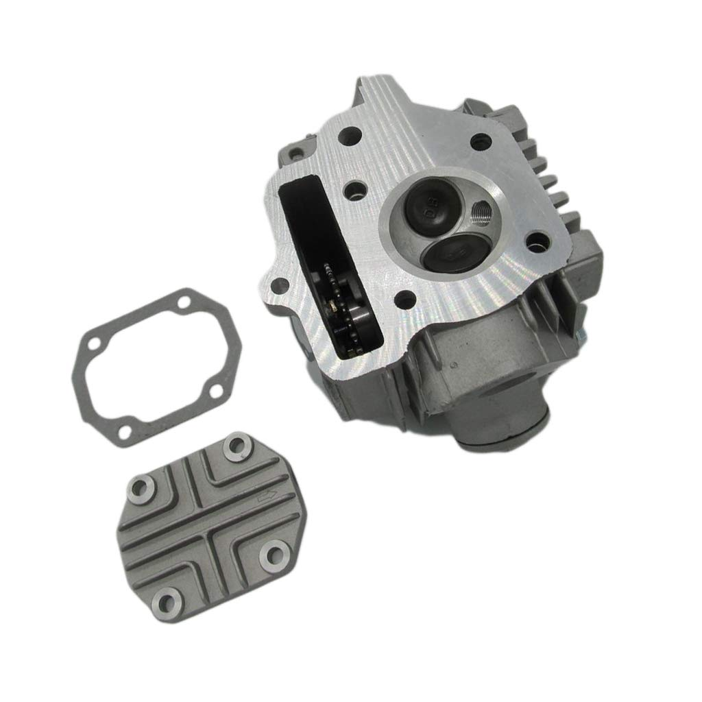 Flameer Engine Components Cylinder Head for Honda 70cc CRF70 CT70 C70 XR70 Trail Bike by Flameer