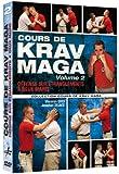 COURS DE KRAV MAGA vol.2 - Défense sur étranglements