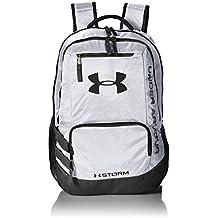 Under Armour Unisex Team Hustle Backpack