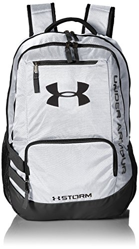 54351bf5178f Under Armour Unisex Team Hustle Bac (end 2 27 2021 12 00 AM)