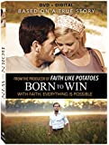Born to Win [Import]