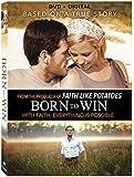 Born To Win [DVD + Digital]