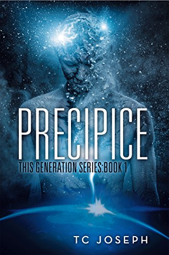 Precipice: This Generation Series: Book 1