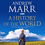 A History of the World | Andrew Marr