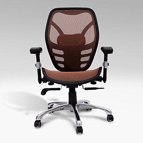 ergonomic-deluxe-mesh-back-computer-office-task-seat-chair-w-lumbar-support