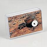 Mars Meteorite NWA 6963