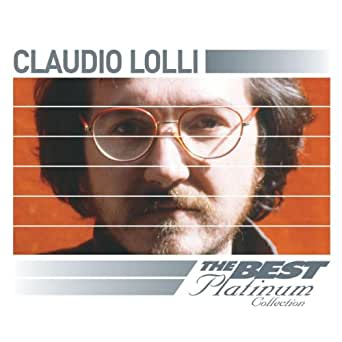 mp3 claudio lolli
