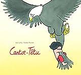 "Afficher ""Castor-Têtu"""