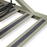 Summit Treestands High Traction Strips