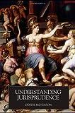 Understanding Jurisprudence, Denise Meyerson, 1859419569