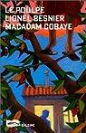 Macadam cobaye par Besnier