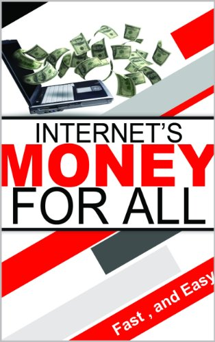 Download Internet's money for all Pdf