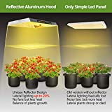MARS HYDRO TS 600W LED Grow Light 2x2ft Coverage