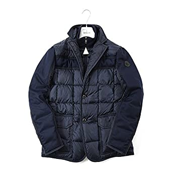a6543dd87423 Amazon | MONCLER (モンクレール) 【2016-17秋冬】ARDENNE/ダウン ...