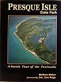 Presque Isle State Park, Matthew Walker, 0970487509