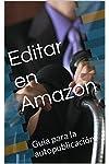 https://libros.plus/editar-en-amazon-guia-para-la-autopublicacion/
