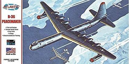 air force 1 plastico