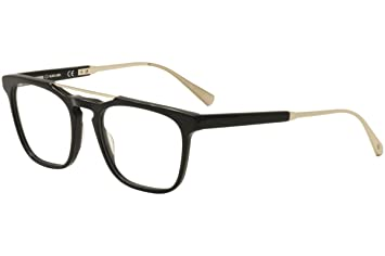 7689b1b8a32 Amazon.com  Harley-Davidson Black Label Eyeglasses HD1025 1025 001 ...