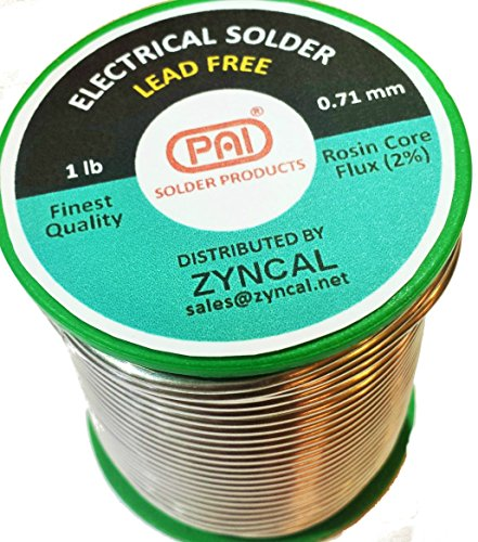 pai-solder-16-oz-lead-free-no-clean-rosin-core-flux-for-electrical-electronics-pcb-circuit-repair-co