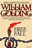 Free Fall, William Golding, 0156334682