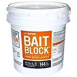 JT Eaton 166004 709-PN Bait Block Rodenticide