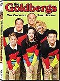 The Goldbergs: The Complete First Season (Sous-titres français)