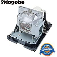 For SP-LAMP-072 Replacement Projector Lamp with Housing for INFOCUS IN3118HD by Mogobe