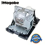 For SP-LAMP-072 Replacement Projector Lamp with Housing for INFOCUS IN3118HD by For by Mogobe