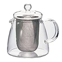 Hario Pure Leaf Tea Pot