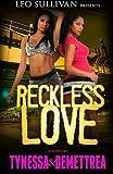 download ebook reckless love pdf epub